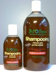 Shampooing cheveux gras Ultra Doux.JPG