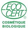 label ecocert cosmeto.jpg