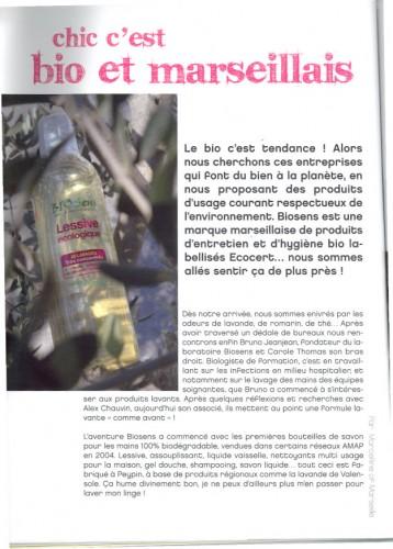 CAHIER MARSEILLAIS Mars-mai 09 copie_Page_2.jpg