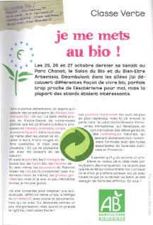 Les cahiers marseillais n°2 p52.jpg