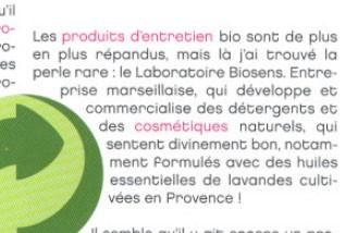 Les cahiers marseillais n°2 p52 zoom.jpg